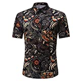 HROIJSL funktionskleidung Herren unterwäsche sportwaschmittel für waschmittel Sport große größen Outdoor Hemden Bekleidung Sale Sommer Angebote Marken modern Hemd t Shirt lang
