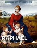Raphaël - La douceur et l'harmonie