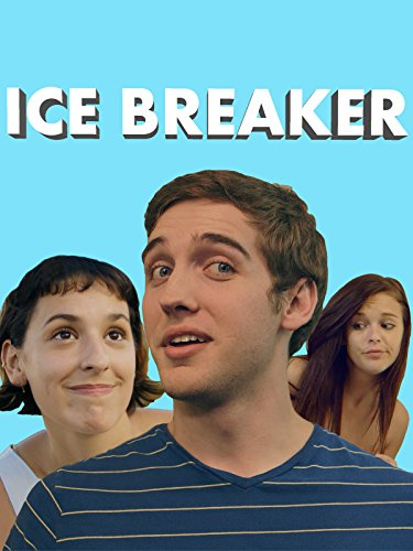 Ice Breaker Cover