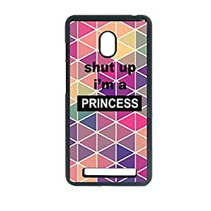 Princess Case for Zenphone 6