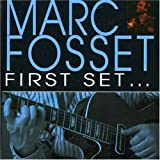 First Set Live Au Petit Opportun 1997 [Import anglais]