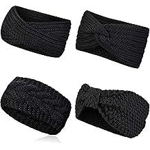 Suchergebnis Auf Amazonde Für Geflochtenes Haarband Für Mädchen