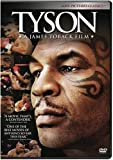 Tyson by Sony Pictures Classics by James Toback