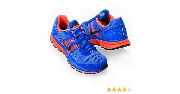 Nike Air Pegasus 29 Chaussure De Course à Pied - 49.5  Amazon.fr  Chaussures  et Sacs b31b9635c5be