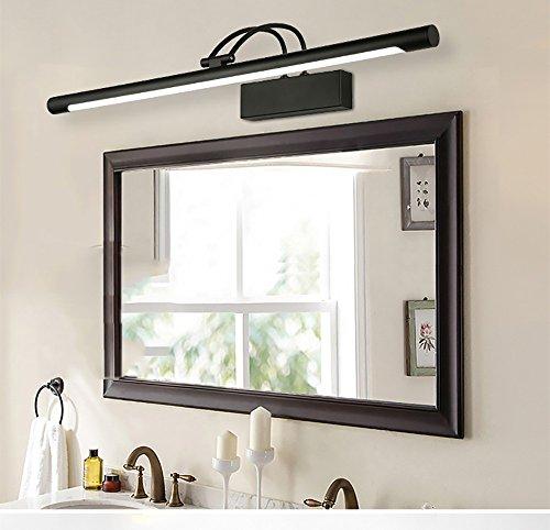 skcr-american-retro-black-mirror-scheinwerfer-badezimmer-spiegel-kabinett-licht-led-spiegelleuchten-