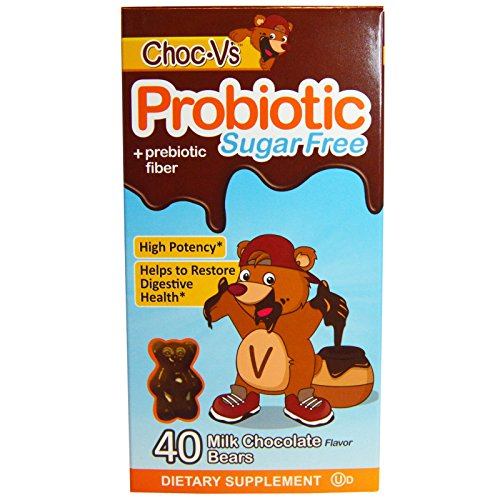 yum-vs-probiotic-with-prebiotic-fiber-sugar-free-15-b-microflora-supplement-milk-chocolate-40-count