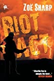 Riot ACT (Charlie Fox Crime Thrillers)