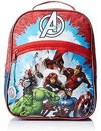 Mochila Vengadores Avengers Marvel Reunion pequeña