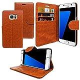 MobileConnect4U Strasssteine Violett iPhone 5 / 5S, Hartschale, mit Displayschutzfolie, Eingabestift, &