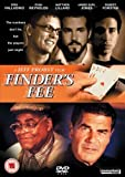 Finders Fee [UK Import]