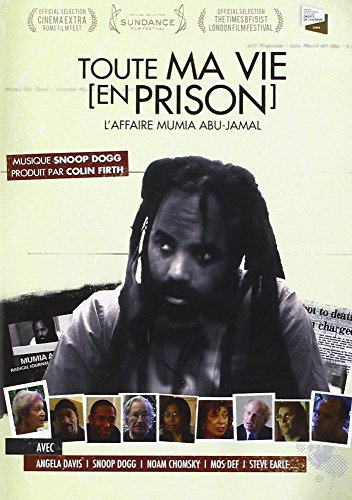 in-prison-my-whole-life-aka-toute-ma-vie-en-prison