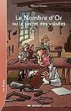 Telecharger Livres Le nombre d or ou le secret des volutes (PDF,EPUB,MOBI) gratuits en Francaise