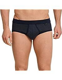 Schiesser Original Classics Sportslip, Bikini Homme
