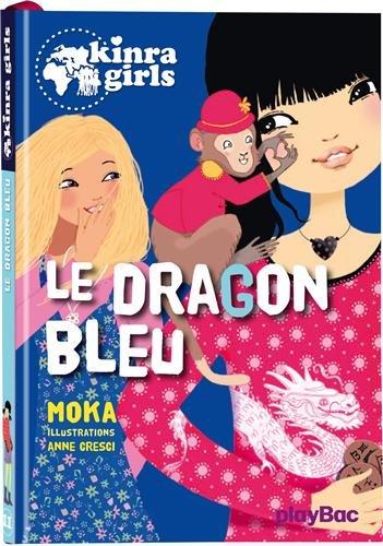 "<a href=""/node/86905"">Le dragon bleu</a>"