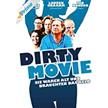 Dirty Movie [dt./OV]