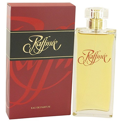 NEW Dana raffinee Profumo 3.3 oz Eau de Parfum Spray For Women by Dana