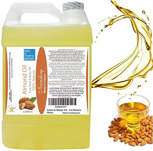mandelol-100-naturlich-2000-ml-ideales-hautpflege-ol-fur-alle-hauttypen-besonders-bei-empfindlicher-