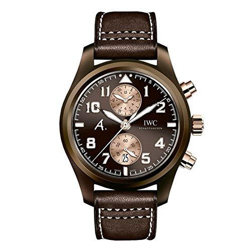 iwc-mens-pilots-46mm-brown-leather-band-ceramic-case-automatic-watch-iw388006