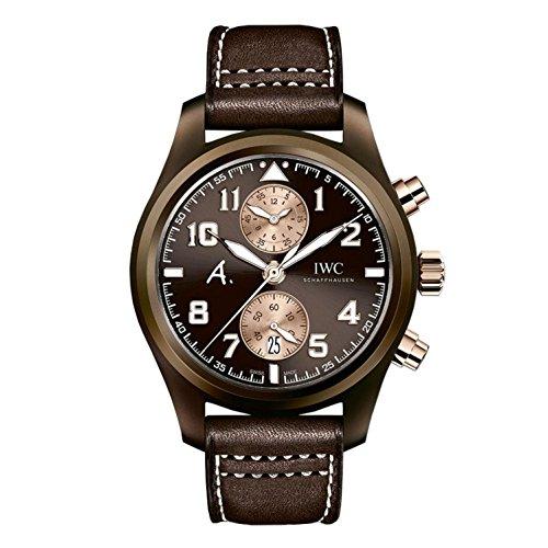 iwc-pilots-reloj-de-hombre-automatico-46mm-analogico-correa-de-cuero-iw388006