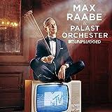 Max Raabe - MTV Unplugged -