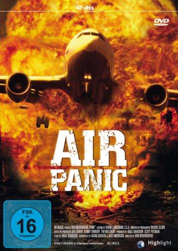 Bild von Air Panic