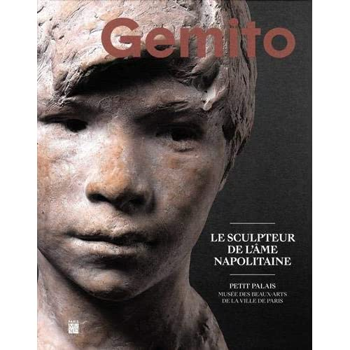 Gemito : Le sculpteur de l'âme napolitaine