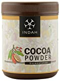 Indah Cocoa Powder 200g
