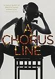 A Chorus Line [Import USA Zone 1]