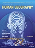 An Introduction to Human Geography: Issues for the 21st Century