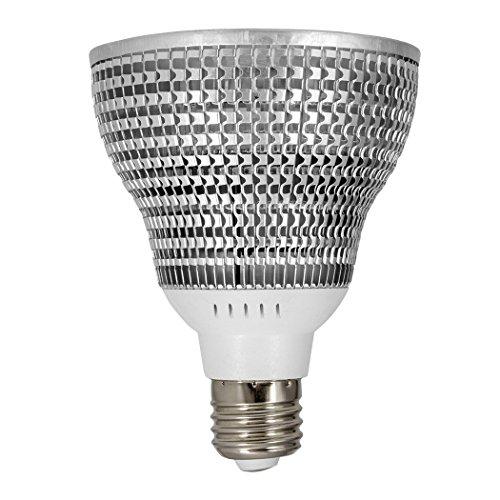 Skylinegrower E27 LED 4000K Grow Light-25W E27 LED