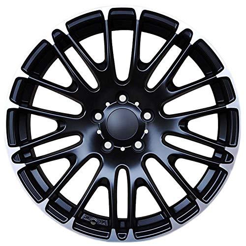 Yx-outdoor Auto-Leichtmetallfelge, Offset 20-50, Drehbearbeitung für Land Rover Range Rover Audi Q7 Porsche Cayenne Cadillac 1St,18X8J