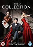 The Collection [Reino Unido] [DVD]