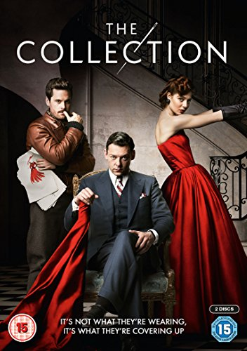 the-collection-dvd-2017