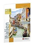 Italien Collège A1 Cycle 4 - 5e/4e/3e - Strada facendo - Cahier d'activités 1