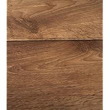 Suchergebnis Auf Amazon De Fur Pvc Bodenbelage Holzoptik