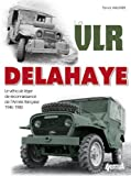 Le VLR Delahaye