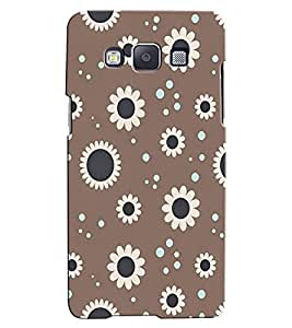 Citydreamz Floral Print/Beautiful Design Hard Polycarbonate Designer Back Case Cover For Samsung Galaxy J2 Pro