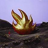Audioslave: Audioslave (Audio CD)