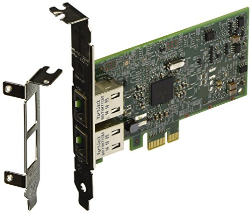 ibm-broadcom-netxtreme-adaptador-de-red-pci-express-20-x1-10mb-lan-100mb-lan-gigabit-lan-10base-t-10