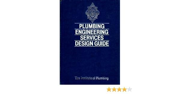 plumbing engineering services design guide online user manual u2022 rh pandadigital co plumbing engineering services design guide pdf plumbing engineering services design guide 2002 pdf