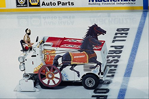 560086-the-roman-chariot-zamboni-a4-photo-poster-print-10x8