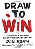 #9: Draw to Win