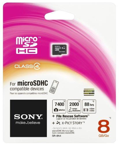 sony-sr-8a4-tarjeta-de-memoria-8-gb-micro-secure-digital-high-capacity-microsdhc-negro-15-cm-11-cm-1