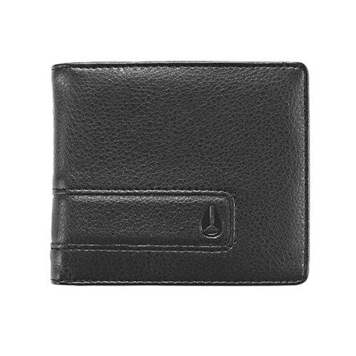 nixon-munzborse-showoff-portemonnaie-schwarz-all-black-3007000116738