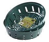 GARLAND Cesti lampadina rotonda grande 30cm (confezione da 2)