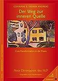Der Weg zur inneren Quelle (Amazon.de)