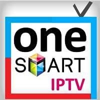 One Smart IPTV