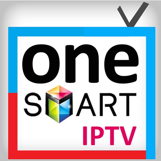 one-smart-iptv