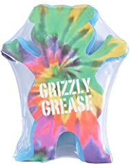Grizzly Wax Grease Royal