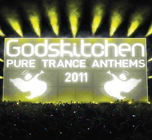 Godskitchen Pure Trance Anthem...